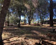 3546 Covelo Street, Clearlake image