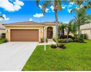 13144 NW 11th St, Pembroke Pines image