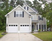 3104 Knollty Ct., Myrtle Beach image