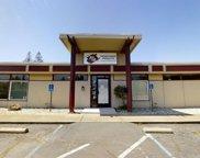 3521  Mission Avenue, Carmichael image