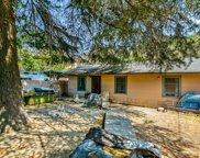 8500   N Ventura Avenue, Ventura image