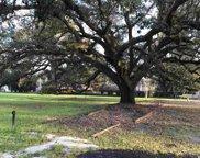 1300 Lakeland Dr., Conway image