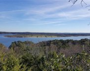Lot-45 Chimney Cove Ct, Marble Falls image