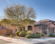 7271 SUMMER DUCK Way, North Las Vegas image