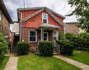 429/431 S 6th St, Indiana Boro - Ind image