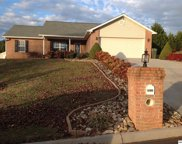2837 Luther Catlett Circle, Sevierville image