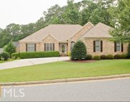 5692 Harbormist Drive, Powder Springs image