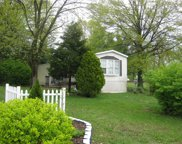 3085 Wentworth  Place, North Vernon image
