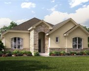 583 Counts Estates Dr, Dripping Springs image
