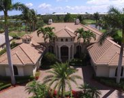 2630 Tecumseh Drive, West Palm Beach image