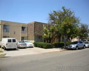 4146 Highland Ave, East San Diego image