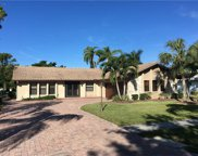 4265 Glasgow CT, North Fort Myers image
