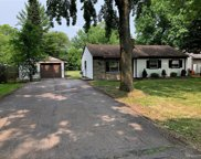 21429 REMICK, Clinton Twp image