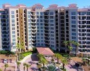 7 AVENUE DE LA MER Unit 1104, Palm Coast image