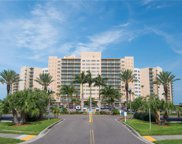 880 Mandalay Avenue Unit C412, Clearwater Beach image
