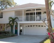 113 11th Avenue, Indian Rocks Beach image