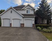 20569 E 32nd Ct, Sammamish image
