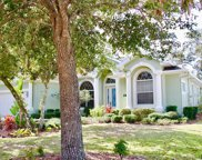 282 S Riverwalk Dr S, Palm Coast image