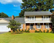 3604 Golfview  Drive, Gastonia image