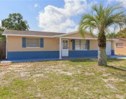 7732 Gulf Highlands Drive, Port Richey image