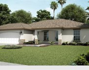 525 Nw 6th  Terrace, Cape Coral image