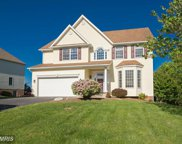 514 TURNBERRY DRIVE, Charles Town image