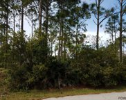 21 Rydell Lane, Palm Coast image