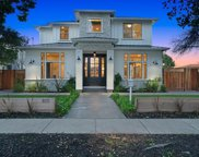 805 Willow Glen Way, San Jose image