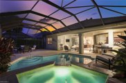 12400 Villagio Way, Fort Myers image