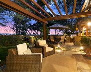 4656 Whispering Woods Ct, Carmel Valley image