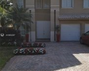 11390 Nw 61st St, Doral image