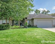 2000 Watermark Drive Se, Grand Rapids image