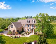 10 Stoudts, Williams Township image