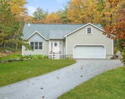 21 Ball Hill Road, Milford image