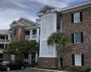 4887 Magnolia Pointe Ln. Unit 301, Myrtle Beach image