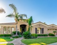 420 E Joseph Way, Gilbert image