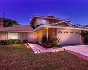 19609 Chadway Street, Canyon Country image