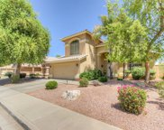 1122 W Oriole Way, Chandler image