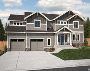 1406 Woodside Dr Unit Lot 2, Fircrest image