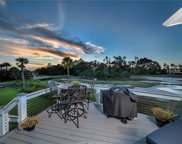 52 Percheron Lane, Hilton Head Island image