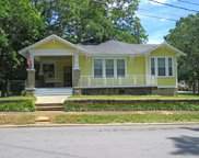 119 Willowdale Ct, Greenwood image