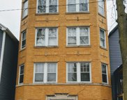 2451 North Campbell Avenue Unit 1, Chicago image