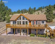 162 Old Kathleen Trail, Guffey image