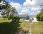 21411 Sw 248th St, Homestead image