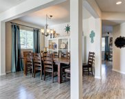 2596  Avocet Way, Lincoln image
