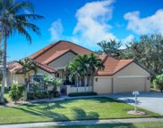 561 Oceanside, Indialantic image