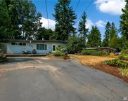 30431 2nd Ave S, Federal Way image