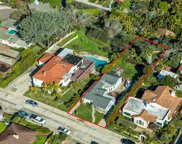 3328 Harbor View Dr, Point Loma (Pt Loma) image