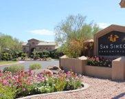 16013 S Desert Foothills Parkway Unit #2006, Phoenix image