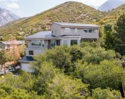 10169 S Bell Canyon Rd, Sandy image